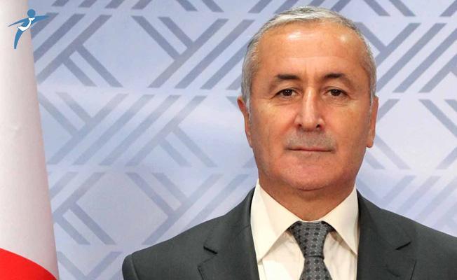 Mustafa Safran Kimdir? Milli Eğitim Bakanı Yardımcısı Olarak Atandı!