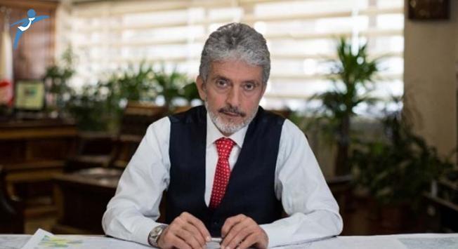 Mustafa Tuna Duyurdu! Ankara'da Altyapı Seferberliği Başladı