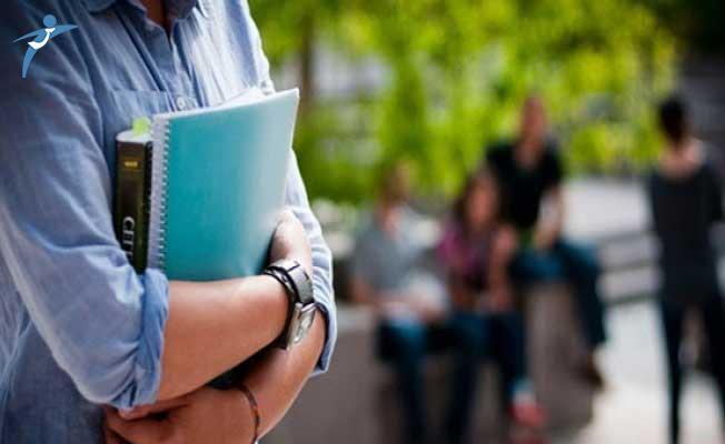 Öğrencilere Aylık Burs İmkanı Sağlayan Devlet Üniversiteleri