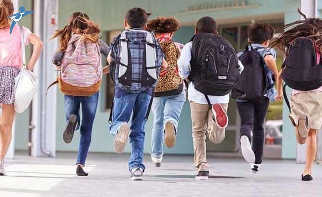 Okullar Ne Zaman Açılacak, 2018-2019 Öğretim Yılı Ne Zaman Başlayacak?
