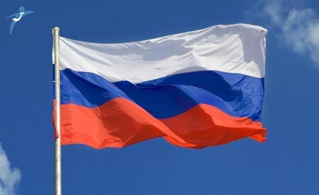 Rusya'dan Flaş Açıklama! Saldırı Düzenlenecek