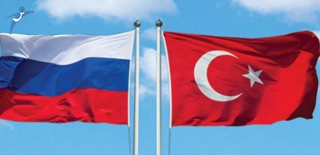 Rusya'dan Türk Vatandaşlarına Vize Kolaylığı Açıklaması!