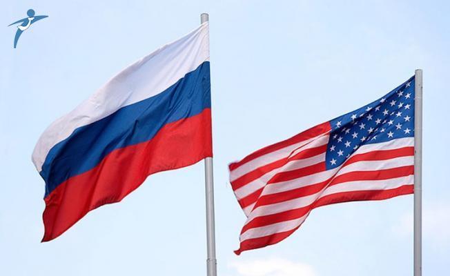 Rusya'nın ABD'de Bulunan Milyonlarca Varlığı Bloke Edildi!