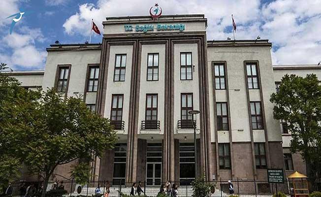Sağlık Bakanlığı Aday Memur Hazırlayıcı Eğitim Sınav Sonuçları Açıklandı