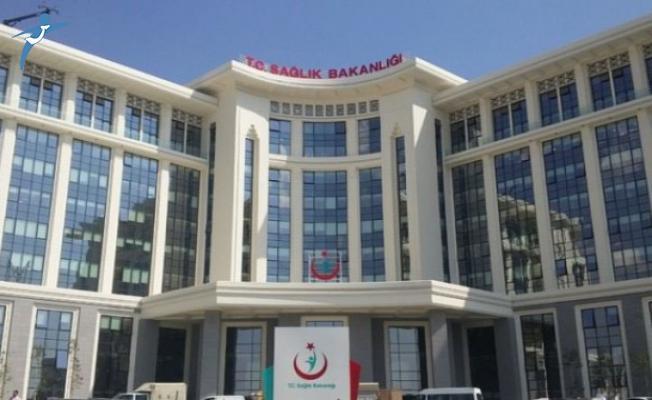 Sağlık Bakanlığı Duyurdu! Başasistanlık İlanı Başvuru Süresi Uzatıldı