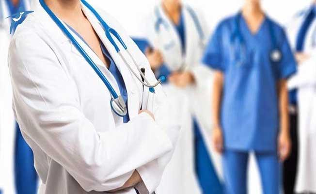 Sağlık Bakanlığı'ndan Sağlık Uzmanlığı Yeterlilik Sınavı Duyurusu