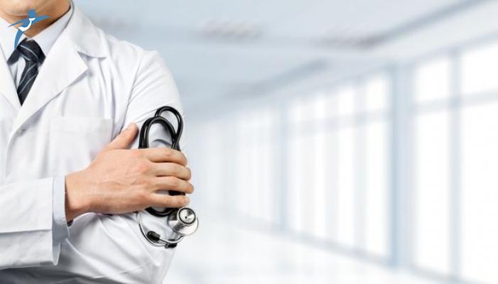 Sağlık Çalışanlarına Yıpranma Payı Hakkında Bilinmeyenler