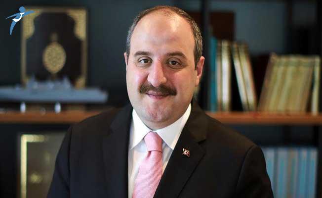 Sanayi Bakanı Varank'tan ABD'nin Vergi Kararı Yorumu: Bu Savaşı Kazanacağız