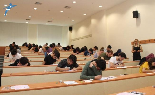 Sayıştay Başkanlığı Denetçi Yardımcısı Adaylığı Eleme Sınavı 1. Oturumu (Kolay Mıydı, Zor Muydu?)