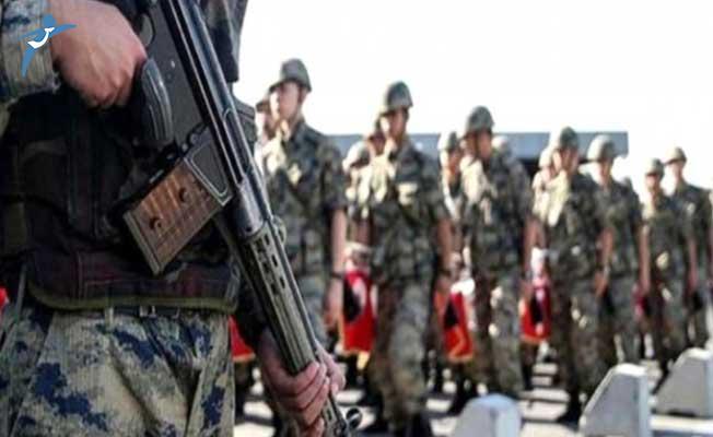 Şimdiye Kadar Yapılan Bedelli Askerlik Başvuruları İle 3 Milyar TL Devlet Kasasına Girecek