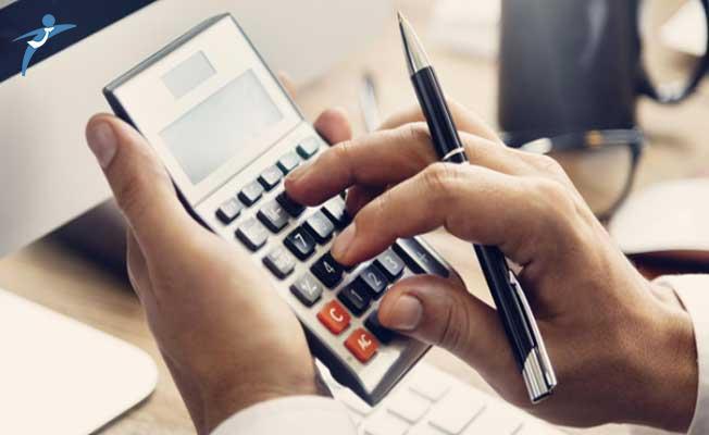 Şok! Konut Kredisi Faizleri Son 10 Yılın Zirvesine Tırmandı