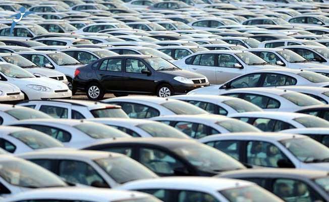 Temmuz 2018 Otomobil Satış Rakamları Açıklandı, En Çok Satan Marka Renault Oldu!