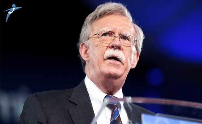 Trump'ın Güvenlik Danışmanı: Brunson'u Verin Kriz Bitsin