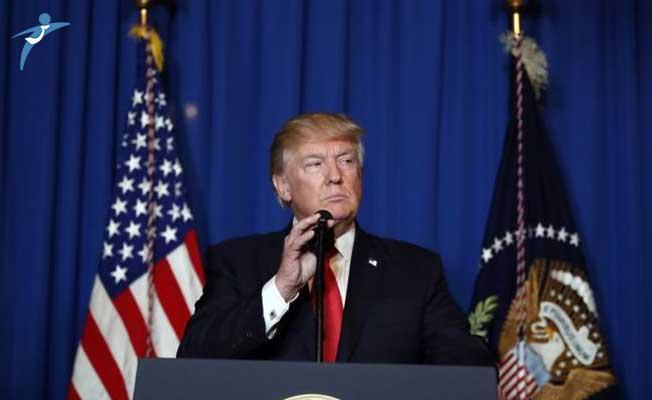Trump'tan Brunson Hakkında Yeni Açıklama: Savaşıyoruz