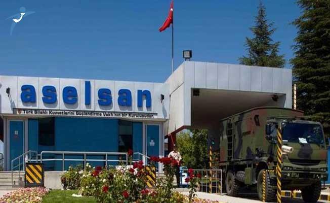 Türk Mühendisler Geliştirdi: Polisler İçin Yeni Haberleşme Sistemi