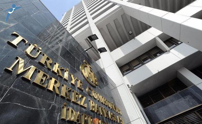 Türkiye Cumhuriyet Merkez Bankası Dolar Kuru Beklenti Anketini Açıkladı!