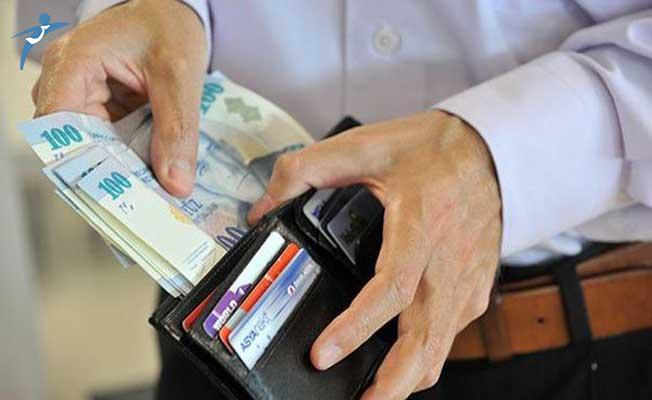 Vergi ve Prim Borcu Yapılandırma Başvuruları İçin Son Günler