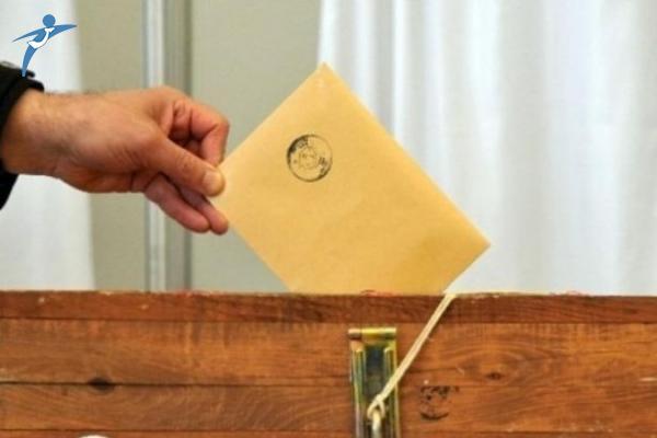 Yerel Seçimler Erkene Alınacak Mı? AK Parti'den Açıklama Geldi!