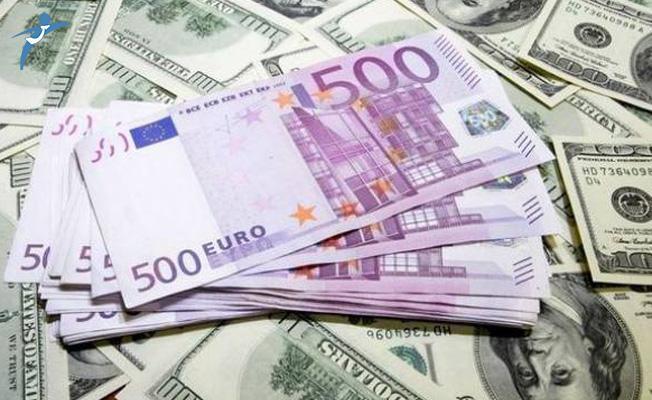 17 Eylül 2018 Dolar Fiyatları! Euro Ne Kadar Oldu?