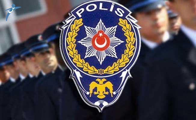 23. Dönem POMEM 10 Bin Polis Alım İlanının Yayımlanması Bekleniyor!