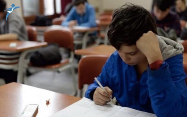 Açıköğretim Lisesi (AÖL) Kayıt Süresi Uzatıldı !