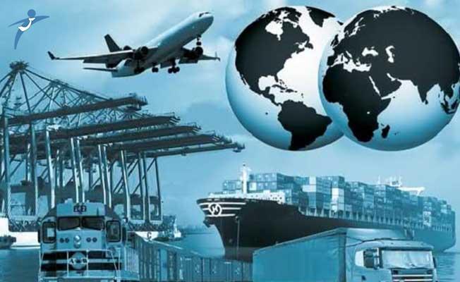 Ağustos Ayı Dış Ticaret Rakamları Açıklandı