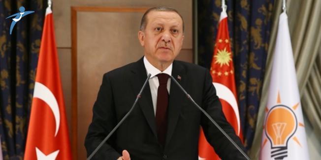 AK Parti'de Yerel Seçim Hazırlığı! Manifesto Cumhurbaşkanı Erdoğan Tarafından Açıklanacak!
