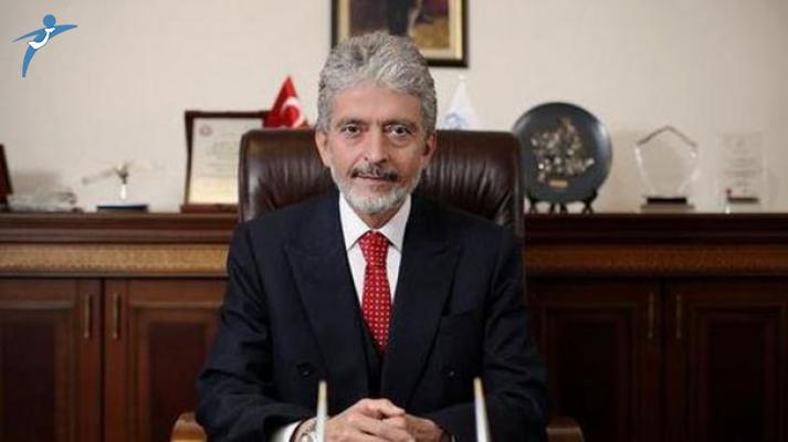 Ankara Büyükşehir Belediye Başkanı Tuna'dan Ekmeğe, Suya ve Ulaşıma Zam İddiaları Hakkında Açıklama