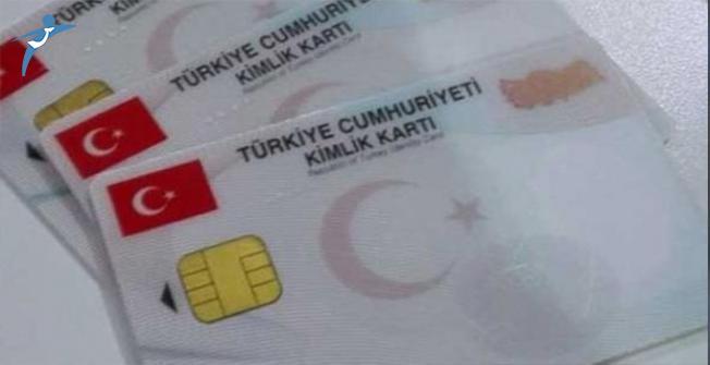 Ankara'da kaç kişinin isim ve soyismini düzelttiği belli oldu !