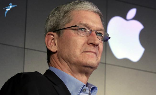 Apple'ın Patronu Tim Cook'tan iPhone Fiyatlarıyla Alakalı Kritik Açıklama!