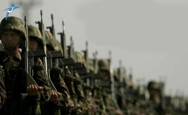 ASAL'dan Bedelli Askerlik Yapacaklara Kritik Uyarılar!