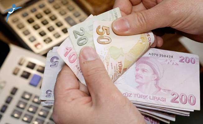 Asgari Ücrete Enflasyon Farkı Zammı Yapılır Mı?