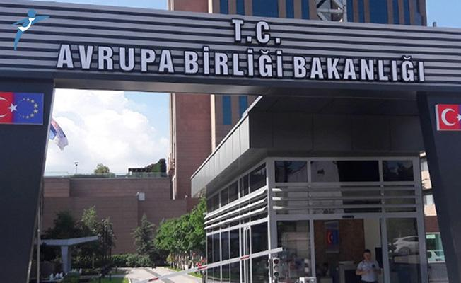 Avrupa Koleji Yüksek Lisans Burs Programı Başvuruları Alınıyor