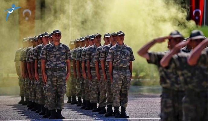 Bedelli Askerlikte 21 Gün Ne Yapılacak? Program Belli Oldu