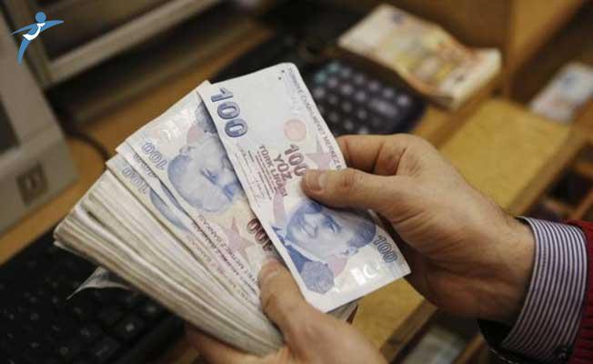 Borcu Olanlar Dikkat Vergi Daireleri Yapılandırma Mesaisi Yapacaklar