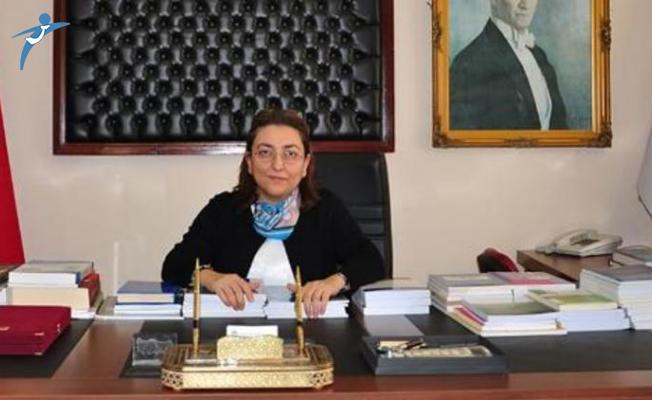 Borsa İstanbul'un Yeni Yönetim Kurulu Başkanı Erişah Arıcan Oldu (Kimdir?)