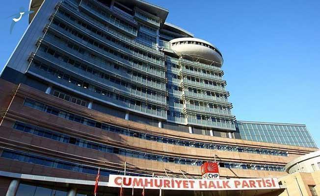 CHP'den Son Dakika Yerel Seçimlerde İttifak Açıklaması!