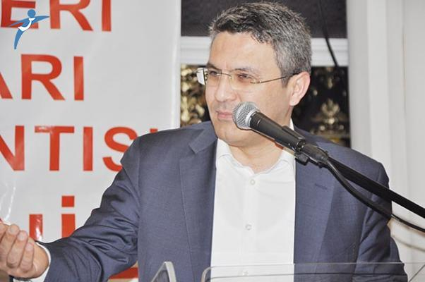 CHP, MHP'nin Af Paketini İnceleyecek