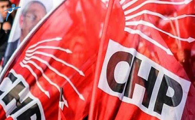 CHP Yerel Seçimlerde İttifak İçin HDP ve İYİ Parti İle Görüşecek