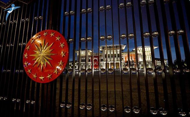 Cumhurbaşkanı Erdoğan'ın Rusya Ziyareti Hakkında Açıklama Geldi