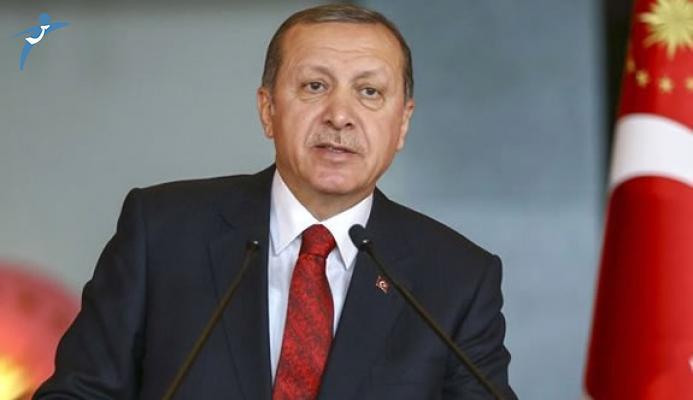 Cumuhurbaşkanı Erdoğan ABD'de Trump ile görüşecek mi? Belli oldu