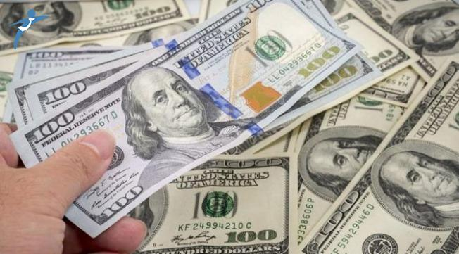 Dolar Ne Kadar? 18 Eylül 2018 Tarihli Döviz Fiyatları