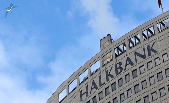 Döviz Alım Satım İşlemleri Hakkında Halkbank'tan Açıklama Geldi