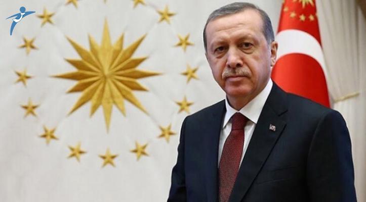 Eğitimde Tarihi Nitelikte Değişiklik Olacak ! Cumhurbaşkanı Erdoğan Açıkladı