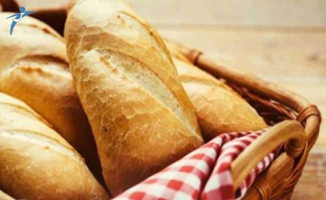 Ekmekte Fiyat Artışı Olacak Mı? Bakandan Çok Önemli Açıklama