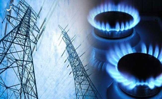 Elektrik ve Doğalgaz Fiyatlarına Büyük Zam !