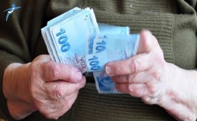 Emeklilikte Yaşa Takılan (EYT) Hakkında Kanun Teklifi Meclise Geliyor