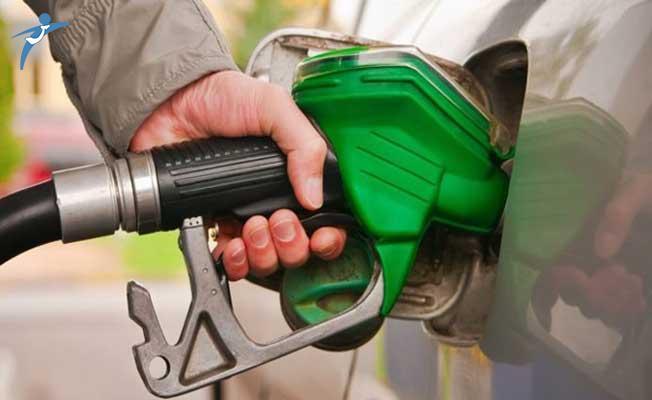 EPGİS Benzin, Otogaz ve Motorin Fiyatlarına İndirim Yapıldığını Duyurdu