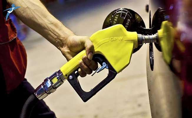 EPGİS Benzine İndirim Yapıldığını Duyurdu! Bu İndirim Pompa Fiyatlarına Yansıyacak Mı?