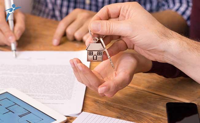 Ev Alacaklar Dikkat! Konut Fiyatlarına Yeni Zam Kapıda